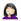 Emoji divagar