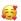 Emoji Amor