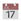 Emoji calendario