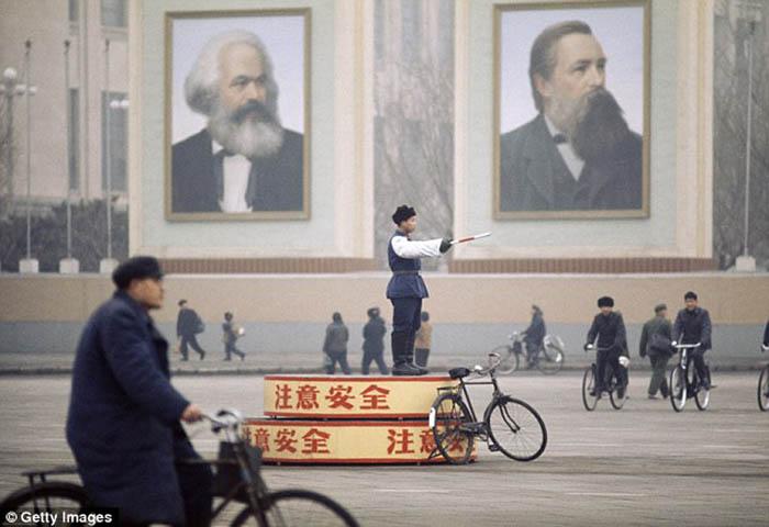 Segundo Congreso Mundial sobre Marxismo