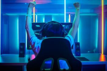 El objetivo es el de intentar acercar el mundo de los videojuegos a todo el público