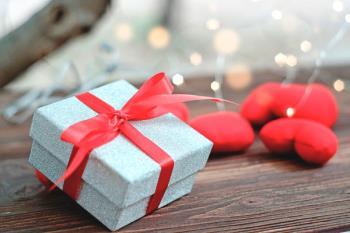 Conocemos las tradiciones y costumbres más originales de San Valentín en diferentes lugares del mundo