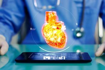 Una nueva herramienta nos permite conocer el riesgo cardiovascular que tendremos a lo largo de toda nuestra vida