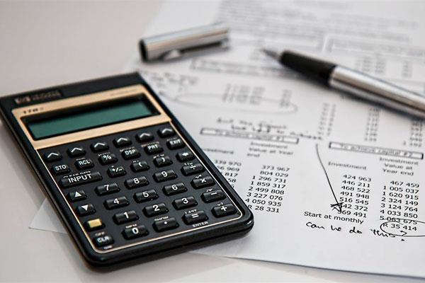 ¿Cuál es el interés de demora si Hacienda no te ha abonado la declaración de la renta?