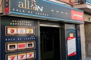 La Comunidad de Madrid plantea una normativa más estricta que limite la apertura de estos locales