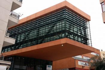 El Ayuntamiento de Alcorcón se personará en la causa abierta por el 'caso Emgiasa'