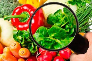 La Comunidad de Madrid inicia un proyecto de seguridad alimentaria, haciendo hincapié en la detección de estos compuestos