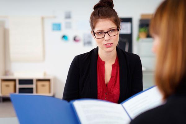 ¿Por qué muchos jóvenes no encuentran trabajo?