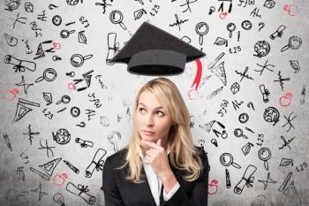 Os mostramos qué titulaciones tienen más salidas profesionales y cuáles menos posibilidades de cara al futuro profesional