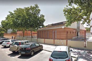 Polémica por la convocatoria de becas municipales en el municipio