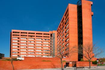 La Comunidad de Madrid hará público los centros amonestados en los últimos años
