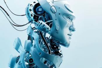 Madrid inaugurará durante este año el primer restaurante de España manejado por robots