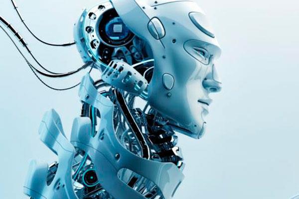 ¿Se harán los robots con la capital?