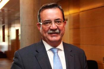 El ex portavoz del PP en Fuenlabrada ha dejado su cargo en la Comunidad de Madrid