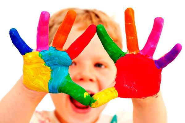 Último día para inscribirse en las actividades infantiles en Semana Santa