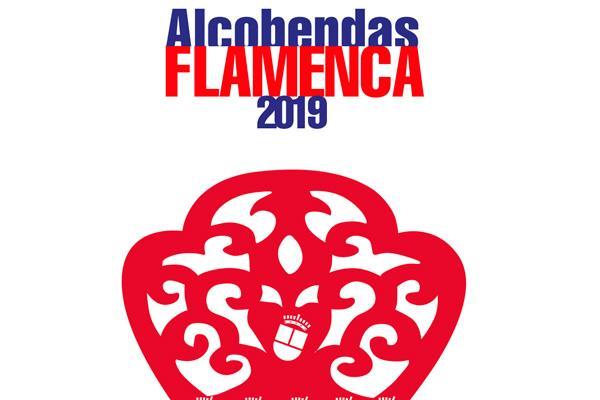 Últimos días de 'Alcobendas Flamenca'