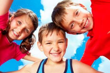 Esta formación está dirigida a jóvenes con edades comprendidas entre los 14 y los 17 años