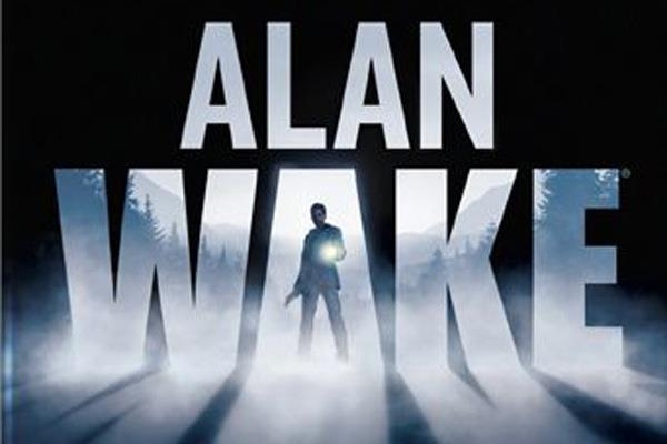 'Alan Wake' vuelve a estar disponible