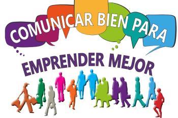 El curso se imparte los días 23, 25 y 27 de abril en el Centro Miguel Delibes