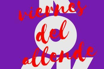 Los próximos viernes 19 y 26 de julio se podrá disfrutar de música rock y un espectáculo flamenco