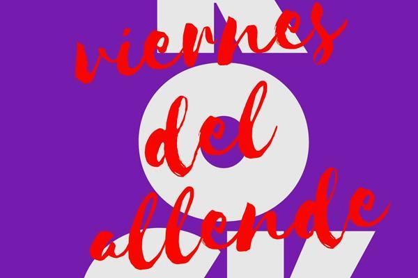 'Los Viernes del Allende' ponen ritmo al verano