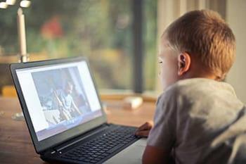 Casi 35.000 docentes y 650.000 alumnos ya utilizan esta herramienta que permite la formación online