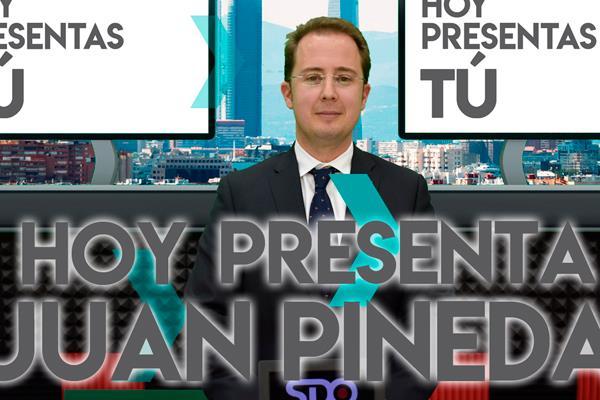 """""""El PP tiene la costumbre de aplicar la mayoría absoluta de una forma un poco dictatorial"""""""