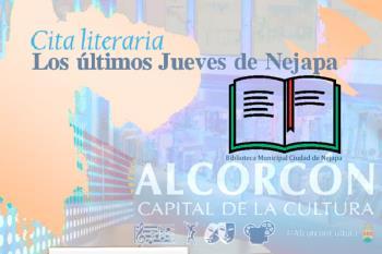 El libro de Ana María García Alonso se presentará el próximo 22 de febrero