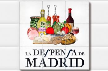 La iniciativa acercará a los madrileños la mejor oferta agroalimentaria de nuestra región