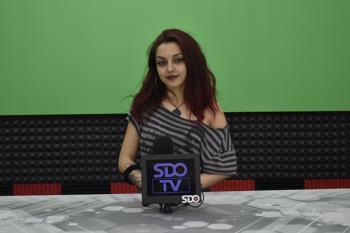 La rapera Naissa organiza el 7 de marzo para conmemorar el Día de la Mujer su propio 'Akelarre'