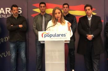 Premios Carpetania 2019