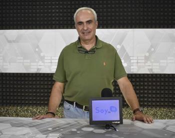 El Presidente de la Asociación Española de Mastocitosis, Miguel Ángel Jerez, nos ha explicado que la mastocitosis es algo más que algunas manchas violáceas en la piel