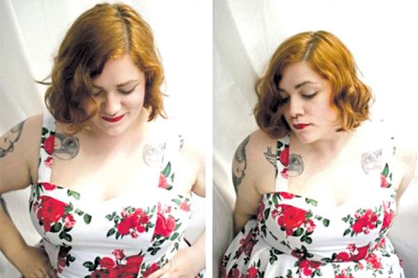 Blogs de moda curvy que debes conocer aunque no uses una talla grande