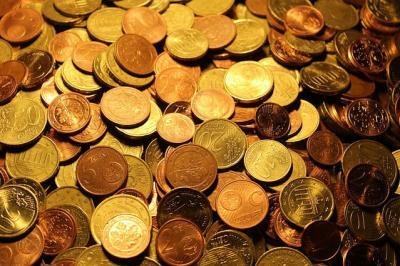 Lee toda la noticia '¿Cuáles son los municipios más ricos y más pobres de España?'
