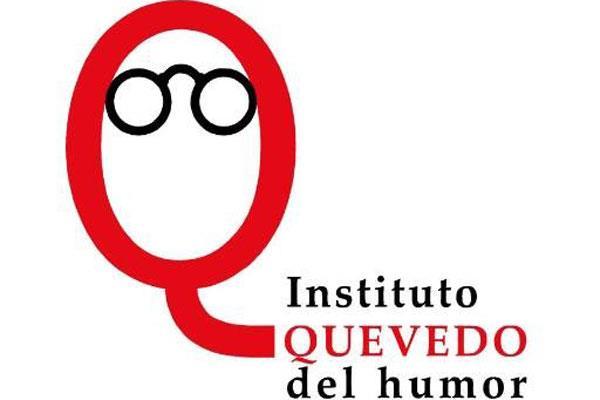 La Fundación Vicente Ferrer y el Instituto Quevedo del Humor reivindican el Día Internacional de la Niña