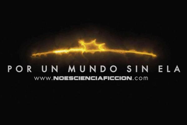 La Comunidad, Metro de Madrid y FUNDELA se unen para remover conciencias y fomentar la investigación sobre la enfermedad