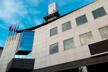 La Agencia del Ayuntamiento de Getafe para la formación, búsqueda de empleo y colocación anuncia los nuevos cursos para 2019