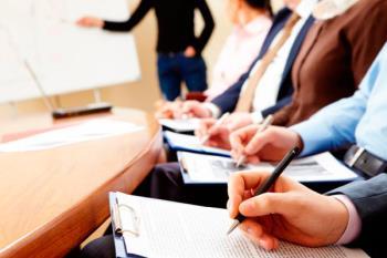 8 cursos de idiomas, competencias digitales, gestión administrativa y docencia profesional, impartirá el CIFE de Fuenlabrada