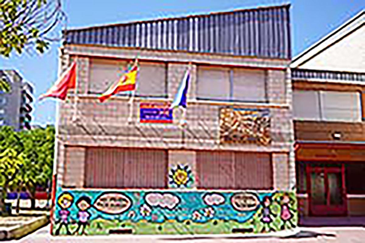 La alcaldesa Noelia Posse invierte en la instalación de filtros para mejorar la situación de los más pequeños en las aulas