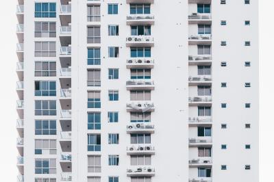 Lee toda la noticia '1.6 millones para rehabilitar 210 viviendas'