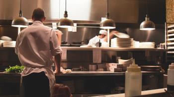 ElTenedor presenta su TOP100 2020, el ranking de referencia en el sector gastronómico
