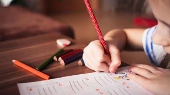 Unos 4.000 test se han realizado a profesores y alumnos