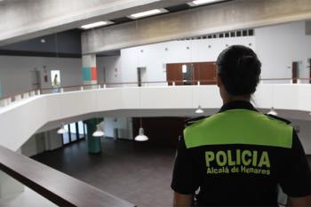 La Oferta de Empleo Público publicada en el BOCM cuenta con 9 plazas de policía (grupo C)