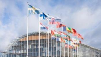 Un préstamo bilateral a 15 años que ha firmado con el Banco Europeo de Inversiones