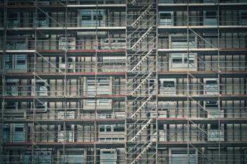 El ayuntamiento ha firmado un convenio con el Ministerio de Fomento y la Comunidad de Madrid para invertir 4,3 millones de euros