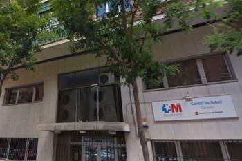 Los Servicios de Urgencias de Atención Primaria permanecen cerrados desde el 22 de marzo