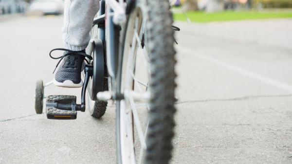 Para celebrar la Semana de la Movilidad, Colmenar Viejo se queda sin coches este miércoles