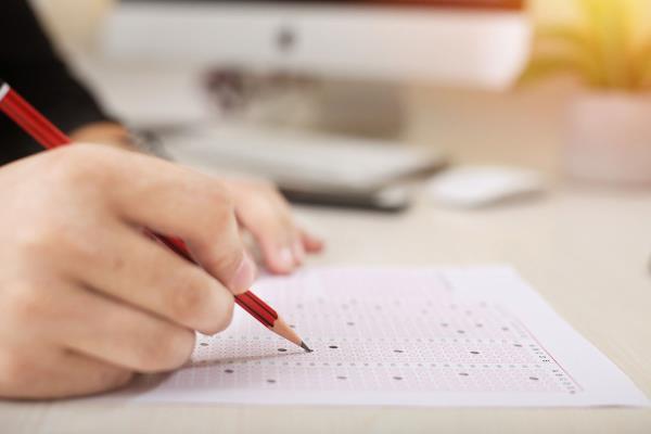 Realizado un dispositivo en 139 sedes durante el examen para obtener el Diploma de Español como Lengua Extranjera