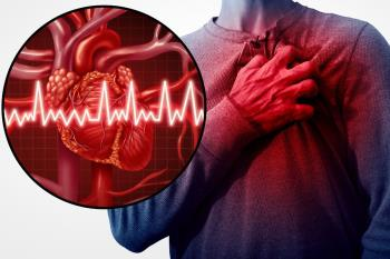 Un estudio de la Sociedad Española de Cardiología lo indica