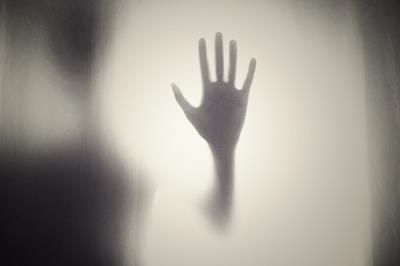 Lee toda la noticia '3  remakes de terror que no podéis perderos '